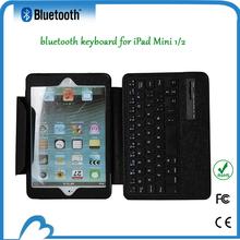 High quality and hot selling farsi keyboard for iPad Mini