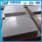 virgin teflon ptfe sheet/plate PTFE sheet best service