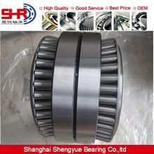 Japan rubber bridge bearing pad HR50KBE043+L bearing accessories