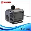 Sunsun HQB-2200 1900L / h painel de controle para bomba submersível