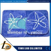 Best beauty choice anti slip coco fiber door mat