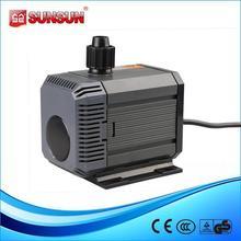 SUNSUN HQB-2200 1900L/h mechanical seal for submersible sewage pump