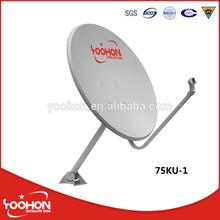 Antenna TV Outdoor 75cm for Brazil Market