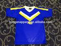 Personalizar o futebol da equipe nomes, new jersey para inglaterra copa do mundo, baratos futebol kits china