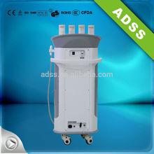 ADSS Skin Lifting & Wrinkle Removal Oxygen Jet Peel
