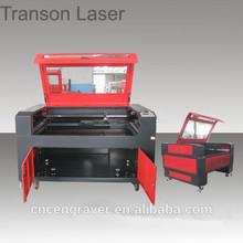 TS1290 Laser Machine For Pen Engraving