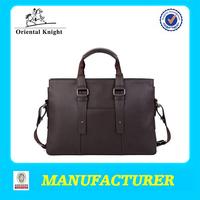 Men Gender and Hard Bag Type cardboard briefcase