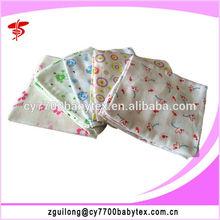 washable cloth diaper, reusable baby cloth diaper, baby sleepy diaper