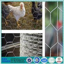 chicken wire mesh fence panel philippines