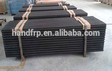 deforming steel bar rebar steel price