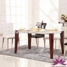 Kitchen Table 165
