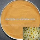 Spot supply chamomile extract chamomile apigenin 1.2%3%5%98%