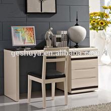 LB-JX5024 Modern computer desk