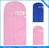 wedding dress bag wholesale customized bridal dress garment bag