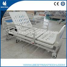 BT-AE108 hospital furniture for sale