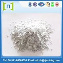 Hot sale ceramic wollastonite powder