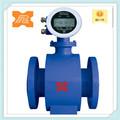 alta precisão de medição de águainterruptor de fluxo magnético