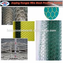 gabion box anping hexagonal chicken wire mesh hot sale popular products in alibaba