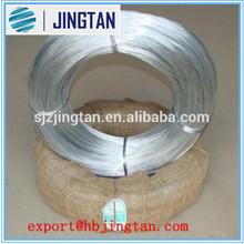 Jing Tan Galvanized Iron Wire