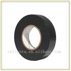new product pressure sensitive adhesive tape importer uk alibaba uk
