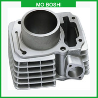 China Cheap Motorcycle Engine 4 Cylinder 250CC with O.E.M quality for Sale
