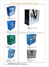 Promotional gift / Promotional item / gift item