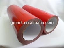 PE Foam double side tape / Automobile use / Hook use