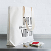 Hot-Selling High Quality Low Price Organic Cotton Bag Wholesale