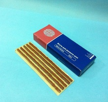 Tyre Puncture Repair Rubber Regroover for Tubeless Tire Seal