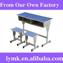 cheap ergonomic desk kids metal folding tables