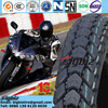 Sao Tome and Principe motorcycle tire 80/90-14,after market motorcycle tire 3.50-17