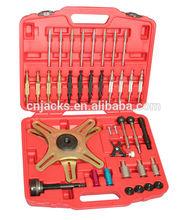 SAC Clutch Alignment Tool --- Auto Repair Tool