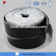 Heat Shrinkable Polyethylene (PE) Inner Anti corrosion Tape Pipe Thermal Insulation Tape