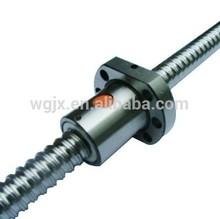 China C7 ball head screw for CNC machine 3D printer machine with low price