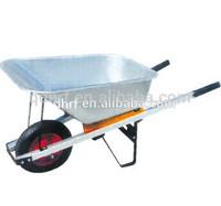 cheap china imports names of construction tools wheelbarrow WB6428