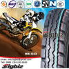 Cameroon motorcycle tire 3.25-16 3.50-16,Super cheap motorcycle tire wholesale