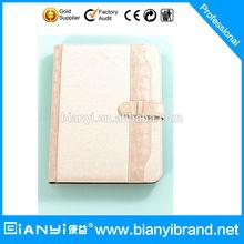 A4 leather portfolio folders, leather padfolio, leather portfolio
