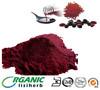 natural antioxidants Astaxanthin powder price
