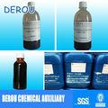 textil de alta concentración de buen brillo enzimas de ácidos