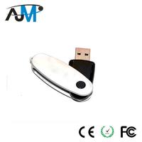China Flash Factory Verbatim 8GB 16GB USB Flash Drive Clip Usb Flash Drive