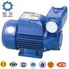 QB Series Electric Clean Water Pump/peripheral water pump