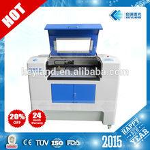 Discount merchandise 3d laser cutting greeting card