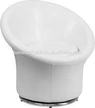 modern design chair for living room 3975#