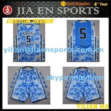 reversible mesh basketball jersey basketball games Reversible mesh blank basketball jersey