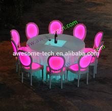 De jantar em madeira cadeira/cadeira sala de jantar/cadeira de jantar moderna