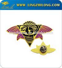 Eagle Badges/ Uniform Badges/Eagle Cap Emblems