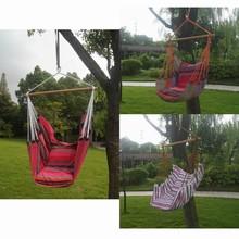 Hanging indoor swing chair indoor swing chair for kids