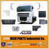 DAF XF95/XF105/LF/CF Made in Taiwan Truck Bumper, Mirror, Fender, Panel, High Quality European DAF Truck Spare Parts