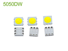 Led smd 3528 chip cree cheap price with ce rohs shenzhen factory