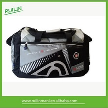 New Price of Travel Bag For Man
